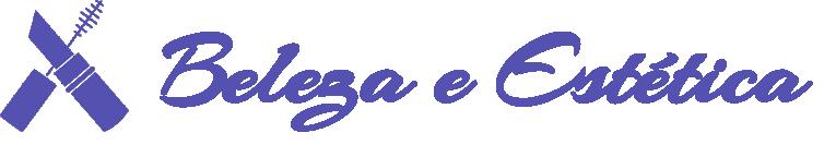 logo-755×135-2